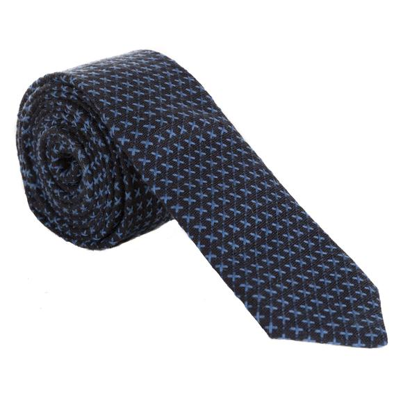 Mill City Fineries' Plus It Up tie