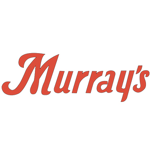 Logo_Murrays
