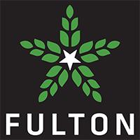 FULTON_Logo_ONBLACK