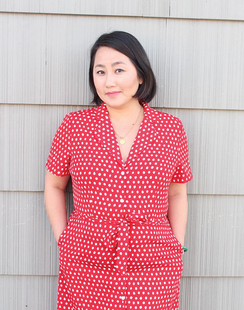 Kao Kalia Yang is among 100 writers taking part in Wordplay 2020