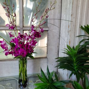 Strength, Power, and Peace Bouquet at Lexington Floral