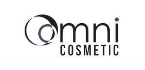 Omni Cosmetic