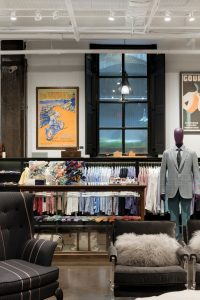 MartinPatrick3 is just one of many shops to visit in the Twin Cities