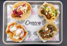 Best Taco: Centro