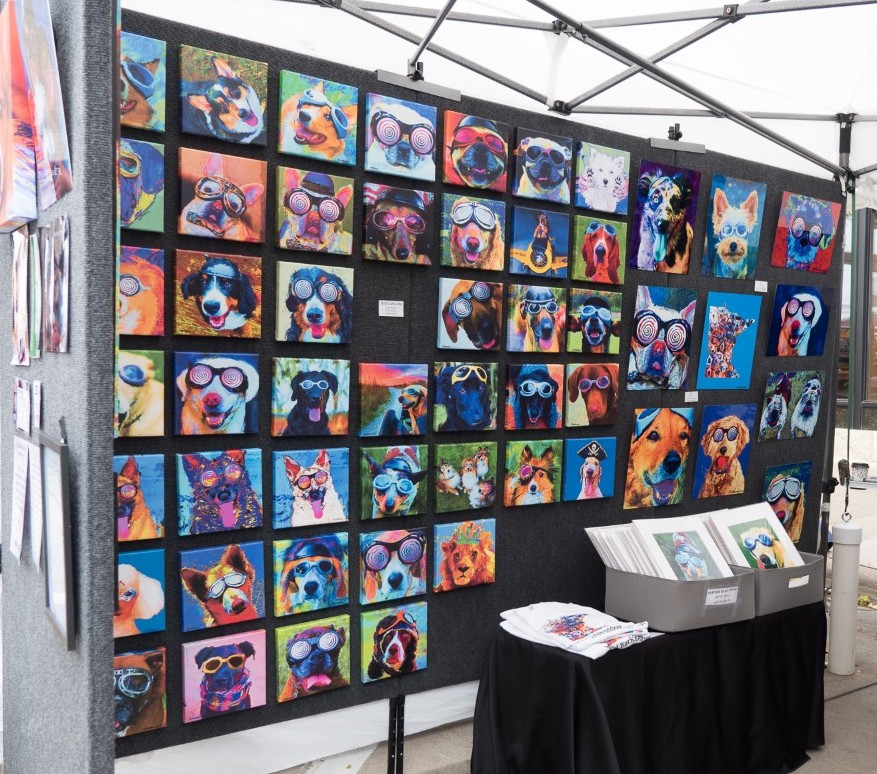Red Wing Arts Festival