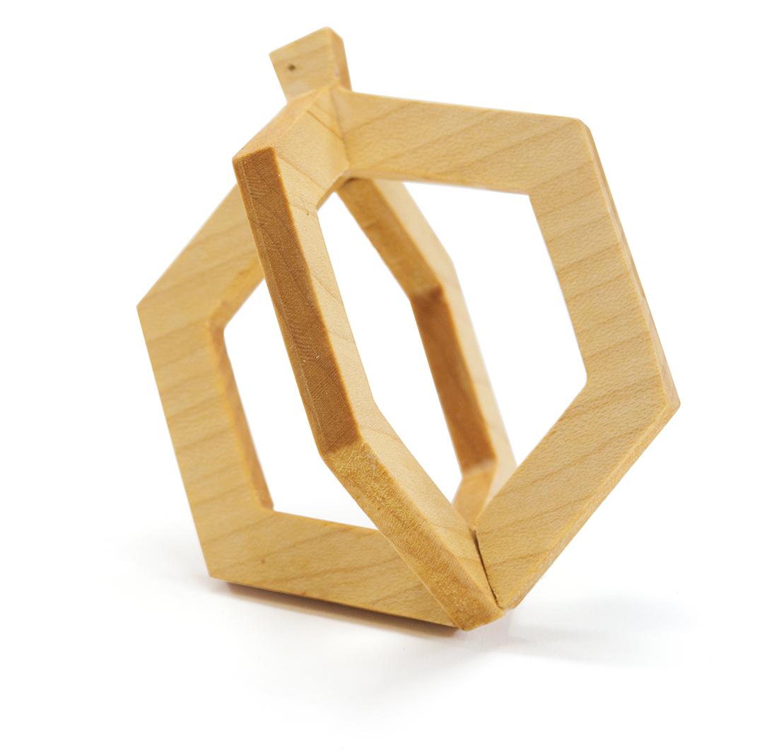 Hossle Woodworks