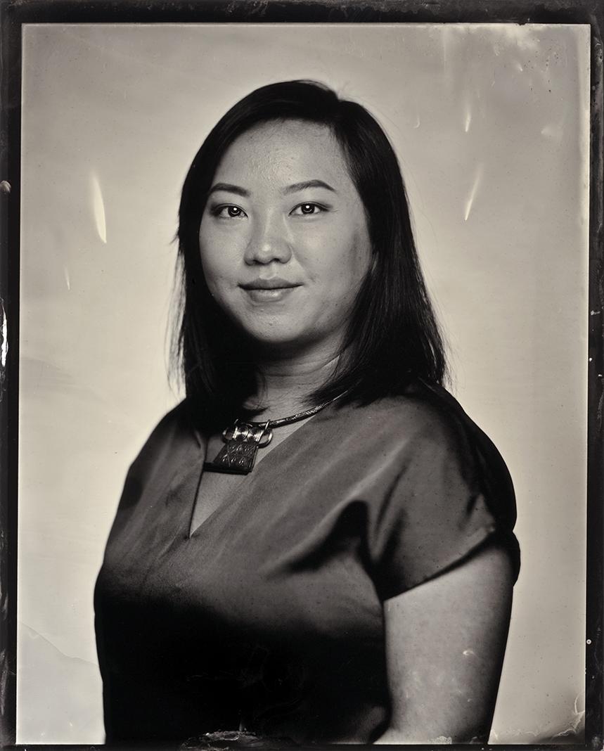 Yao Yaj - Executive Director, Minnesota Hmong Chamber of Commerce