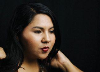 Jaida Grey Eagle - Photographer
