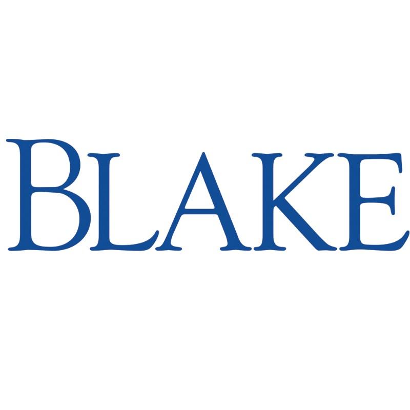 BLAKE_SQUARE