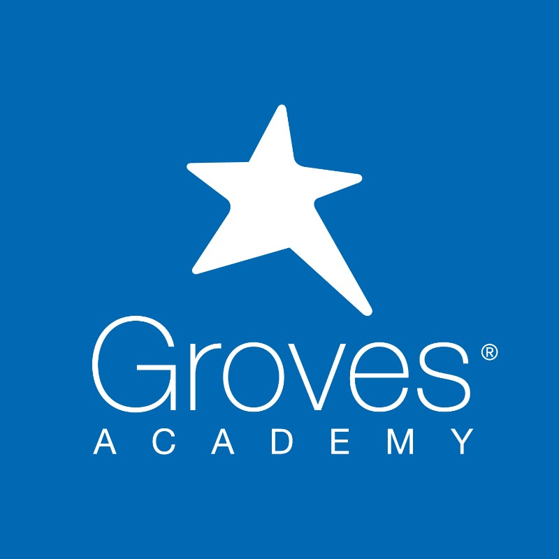 Groves_SQ