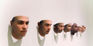 Stranger Visions Exhibit
