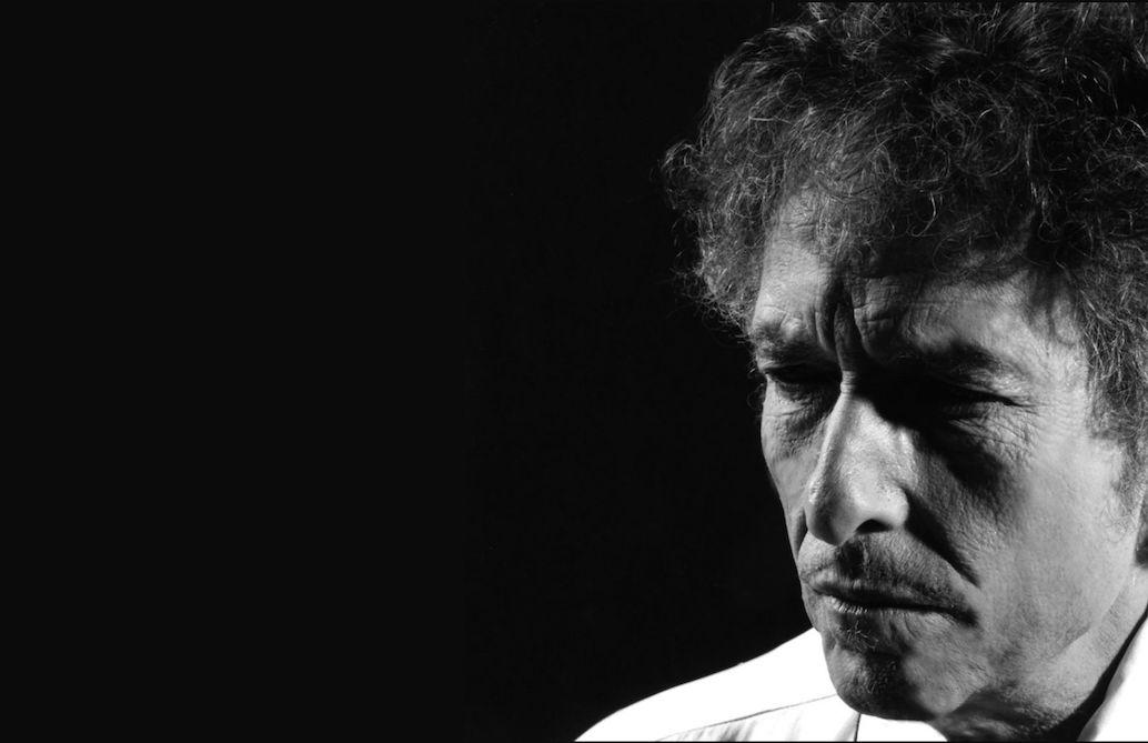 Highway 80: Bob Dylan's Birthday Milestone