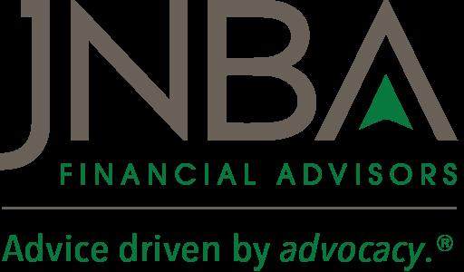 JNBA Financial Advisors